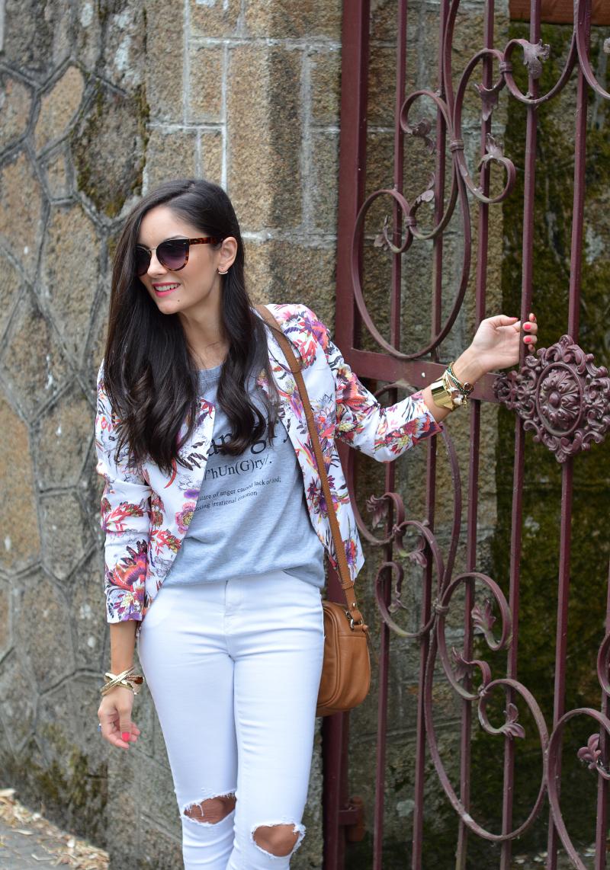 Zara_ootd_outfit_lookbook_como_combinar_topshop_jeans_03