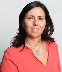 Adriana Suárez, Endeavor Colombia
