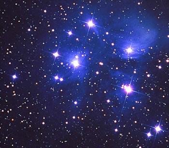 Beautiful Stars   Tele123babeyale   Flickr