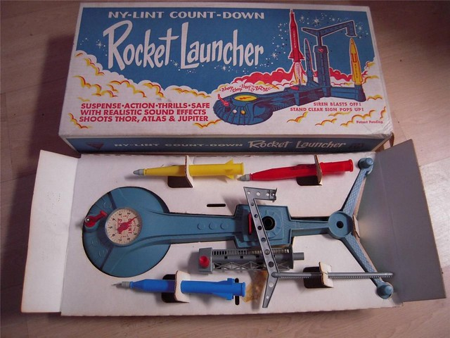 space_rocketlauncher