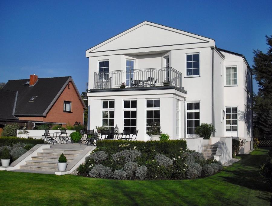 immobilien solothurn welcome home immobilien immobilien so flickr. Black Bedroom Furniture Sets. Home Design Ideas