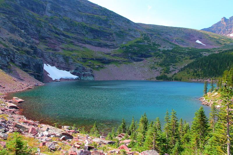 IMG_0048 Cobalt Lake