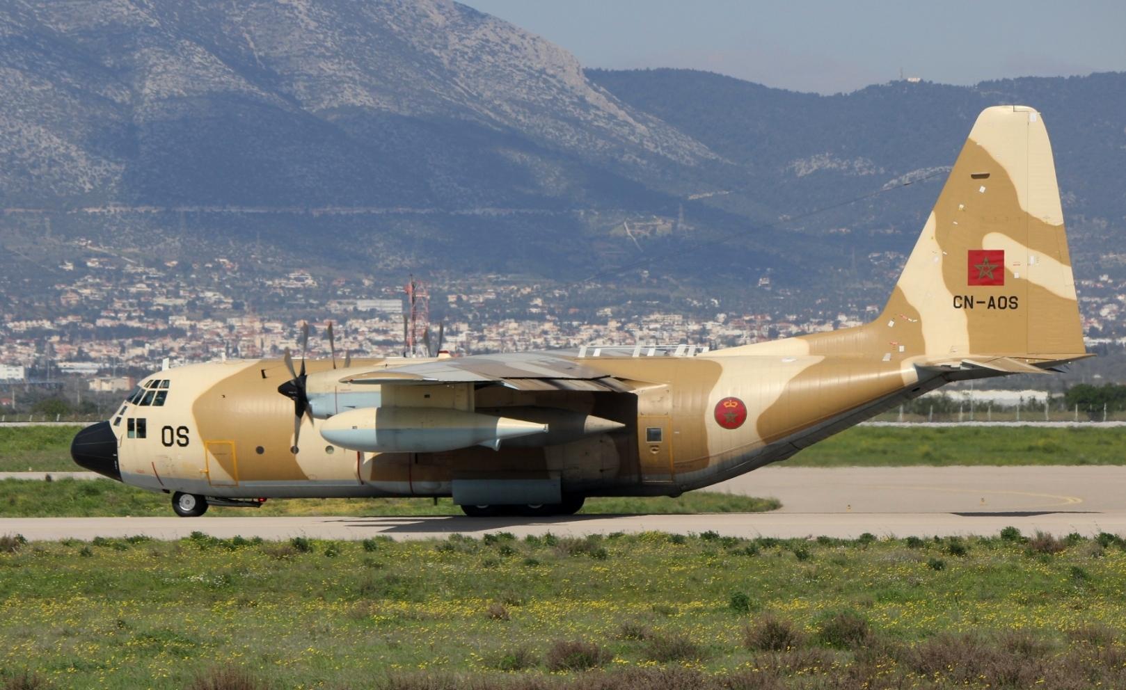 FRA: Photos d'avions de transport - Page 31 32864241414_aa4da193aa_o