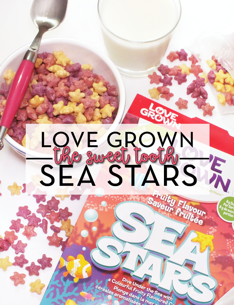 the sweet tooth love grown sea stars cereal (2)