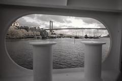 SE-Vg-Göteborg_MG_0751IR