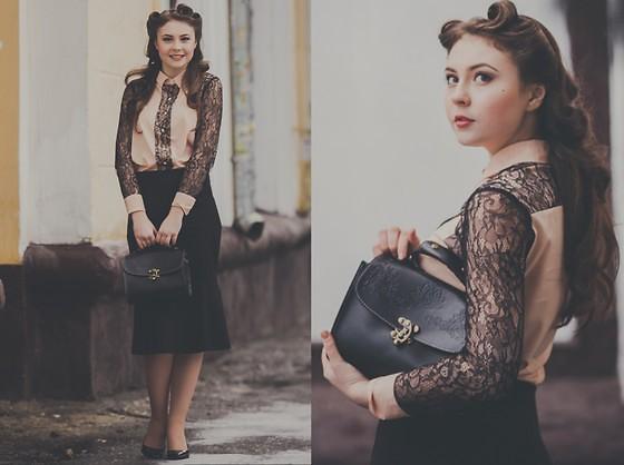 Helena Ivanova 16
