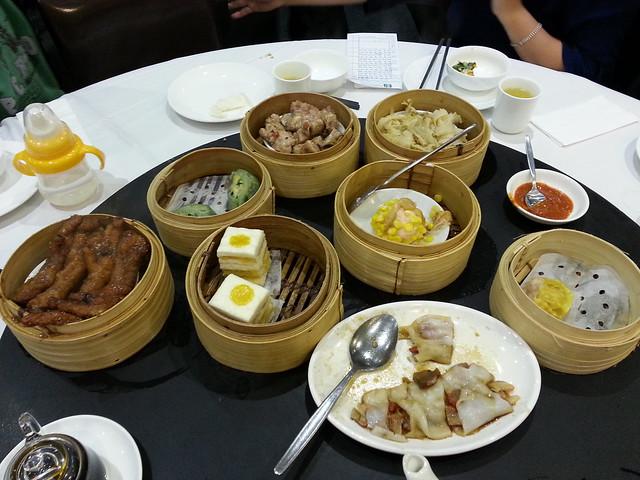 Chinese Restaurants Canton Ohio
