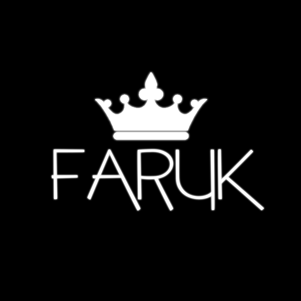 faruk logo 2013 upyr alchemi flickr
