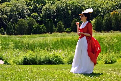 18th c picnic 6 2015 086