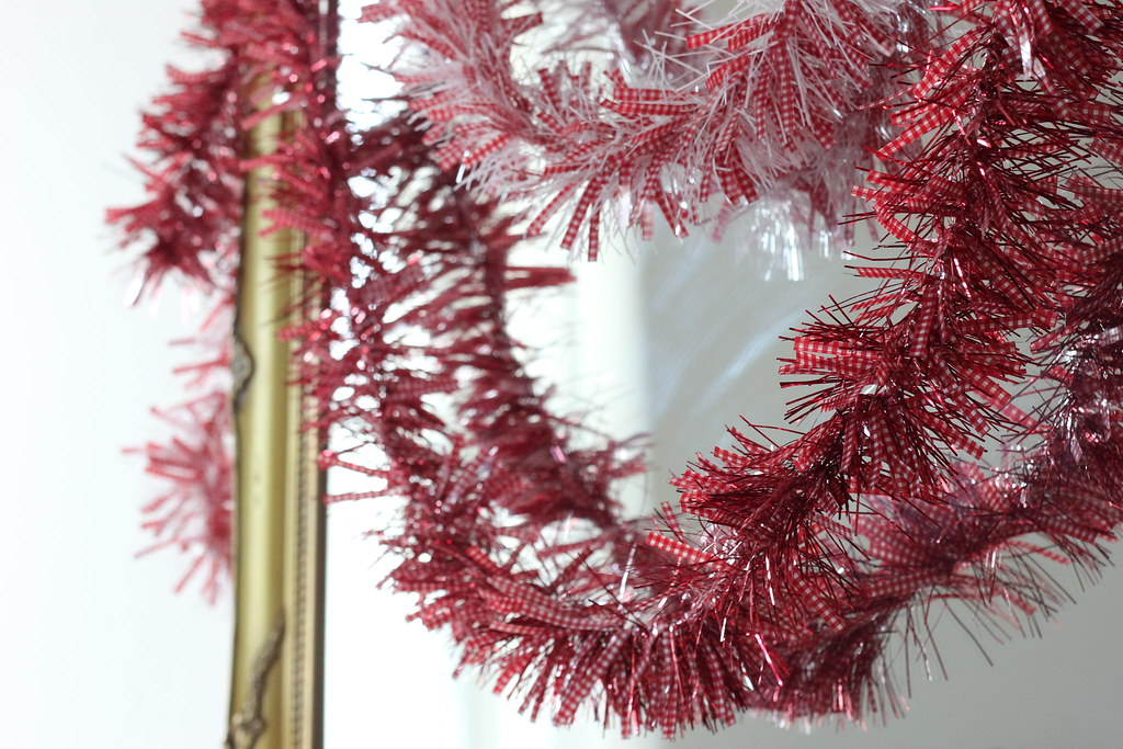 Christmas Decorations Poundland : Poundland christmas decorations sally flickr