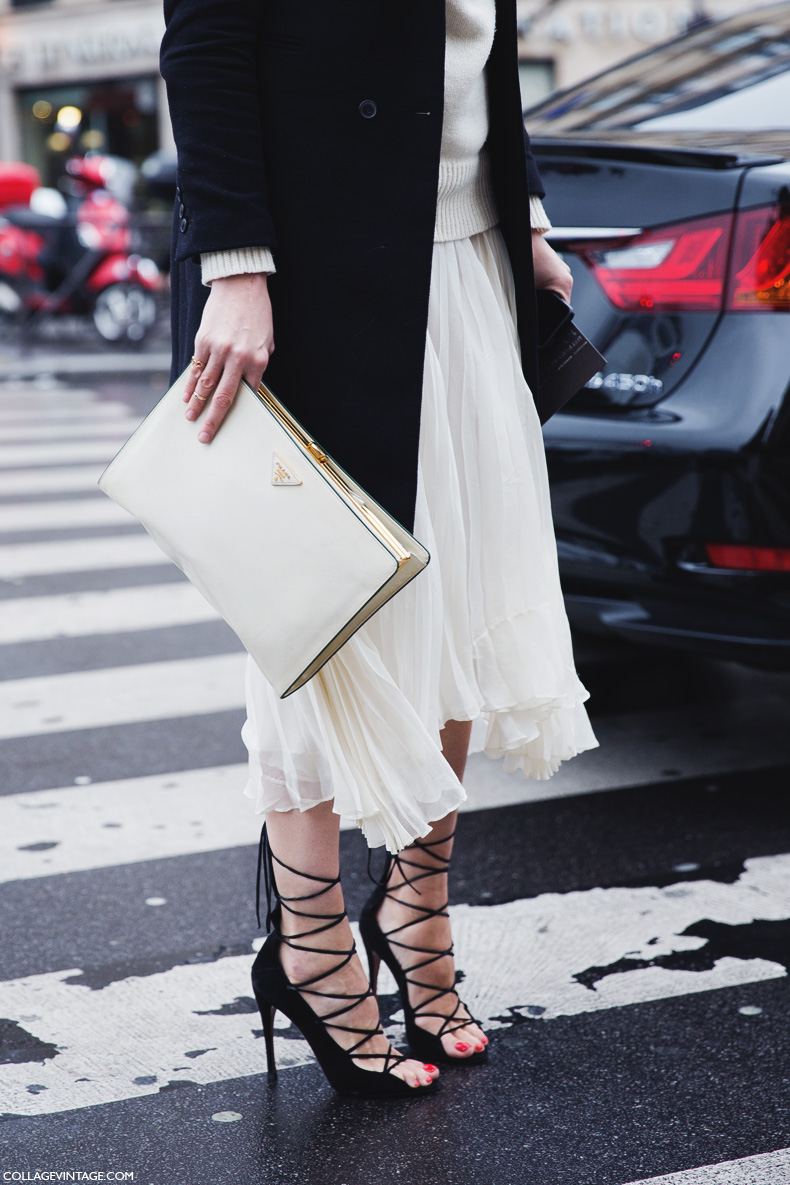 Paris_Fashion_Week_Fall_14-Street_Style-PFW-Lace_Up_Sandals-