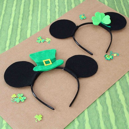 mickey-and-minnie-st-paddys-headbands-craft-photo-420x420-clittlefield-D