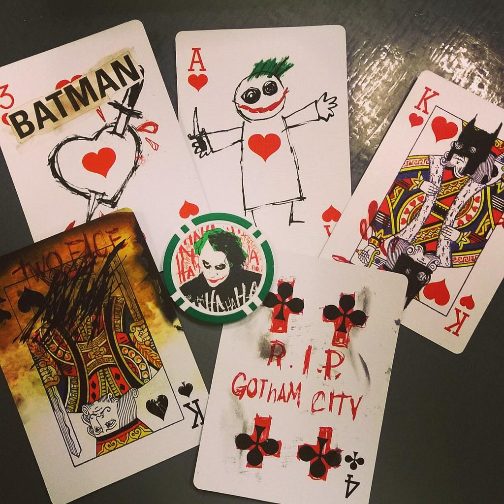 qublix poker facebook