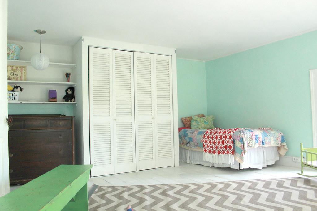 girlbedroom1