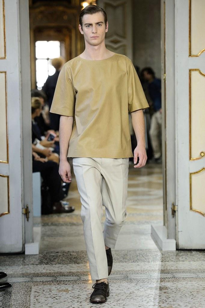 SS16 Milan Corneliani028_Ben Allen(fashionising.com)