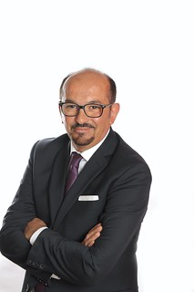 Casamassima- Il consigliere Gino Petroni