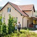 Energy efficient retrofitted household in Bijelo Polje, Montenegro