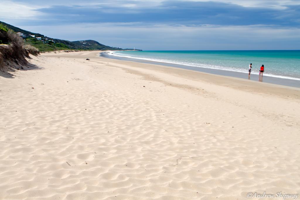 Kết quả hình ảnh cho fairhaven beach victoria