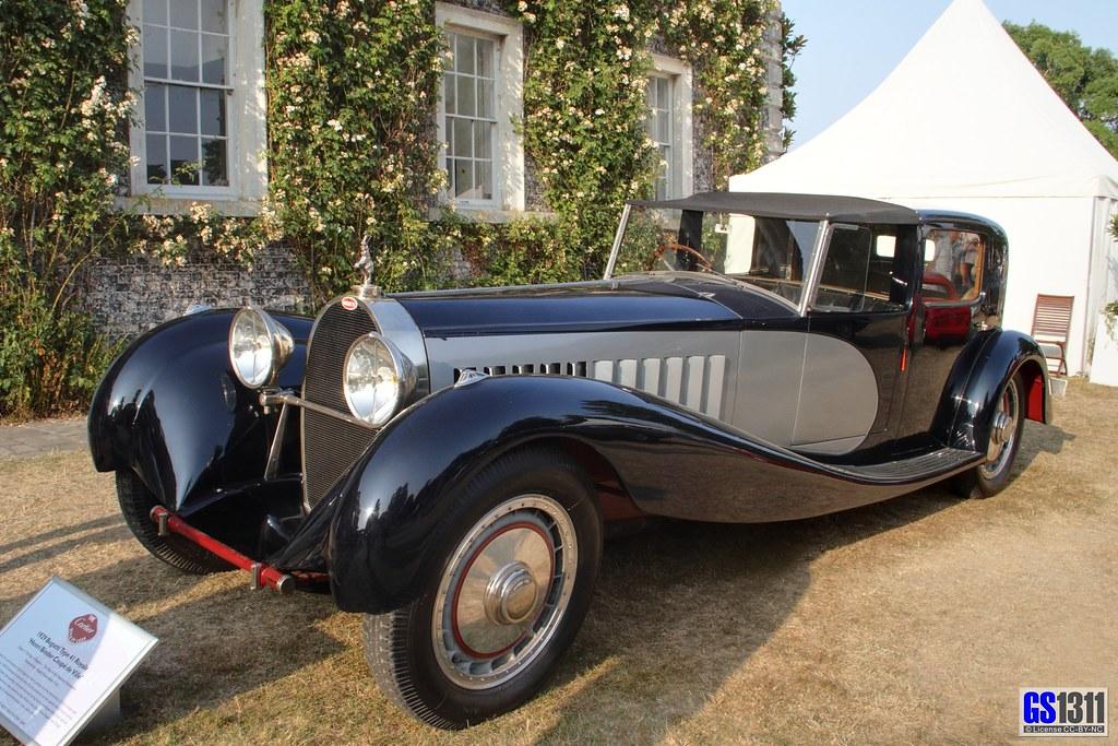 Luxury Car Buying Agent Jd Automotive International