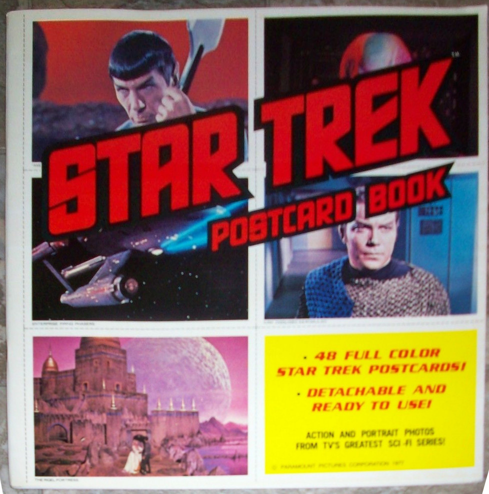 startrek_postcards1