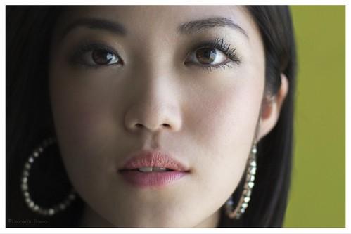... Tomoko san | by Leonardo Bravo - 10219483084_b8bb6f9e46