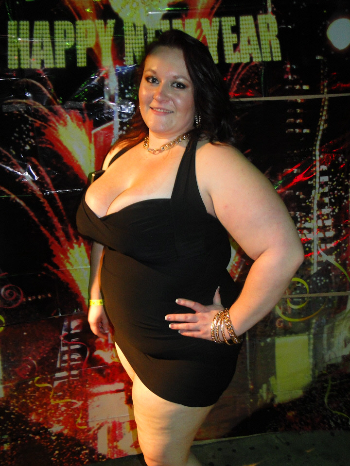 montier single bbw women Online personals with photos of single men and women seeking each other for dating, love, and marriage in uganda.