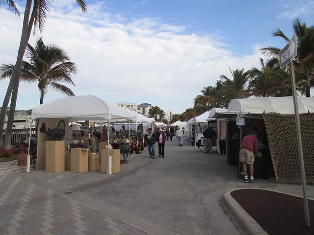 Weather Deerfield Beach Florida January