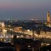 Arno Lights