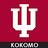 IU Kokomo's buddy icon