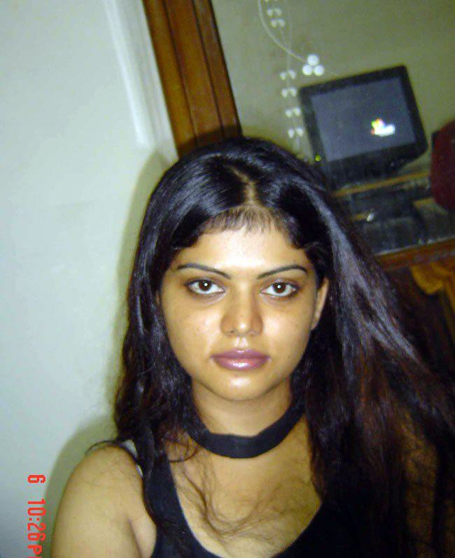nude stills of indian girls forums