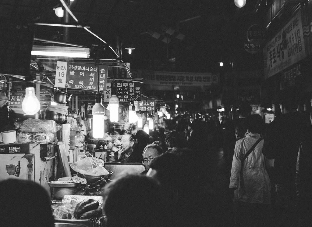 Seoul-8851