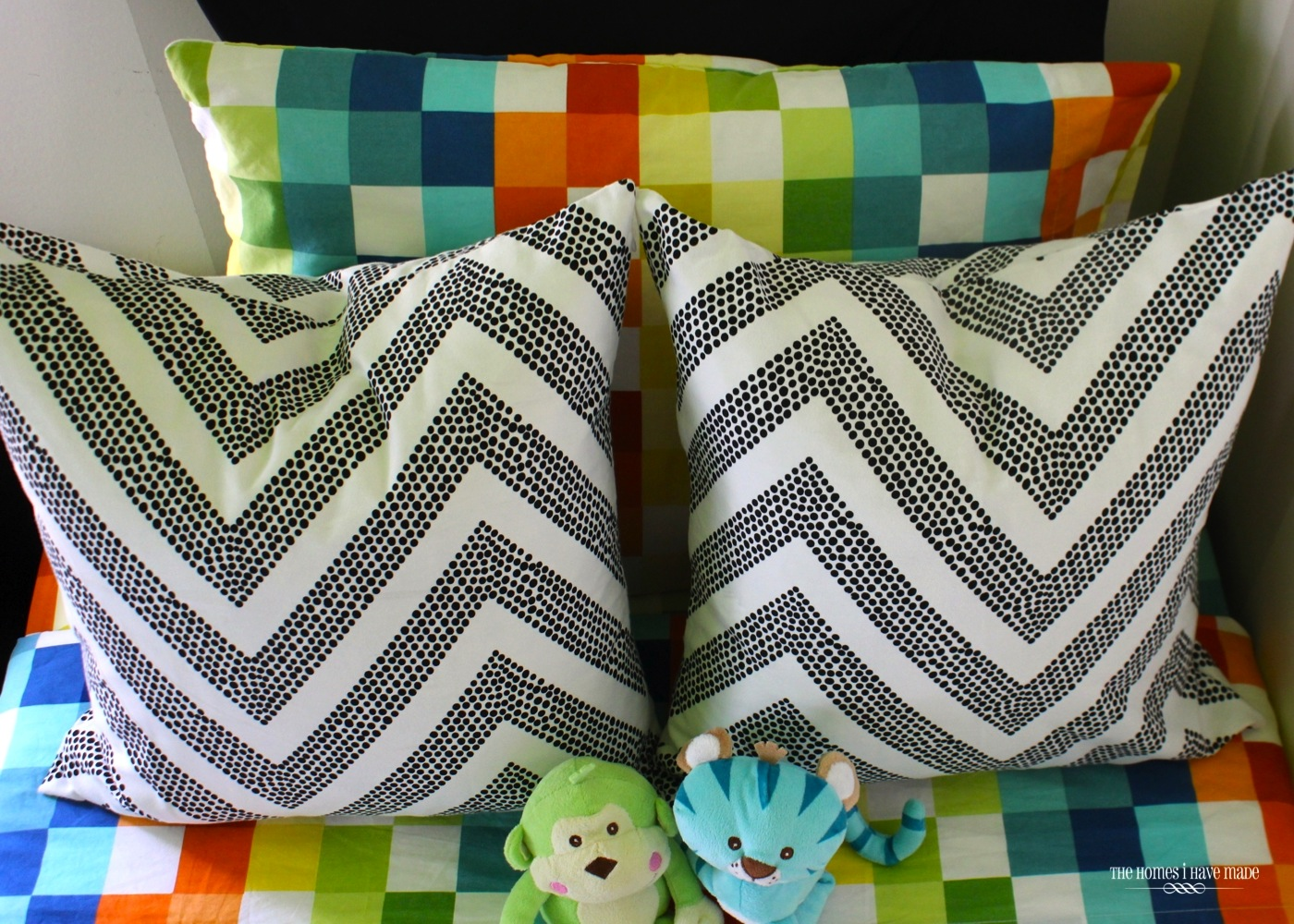 Quick Easy Throw Pillows-011