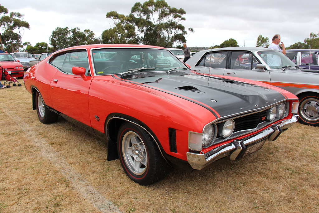 Ford Gt Xa together with Ford Gt Xa as well Ford Falcon  XW as well Andyjohnryan wordpress in addition 13053685763. on ford falcon xa gt ho