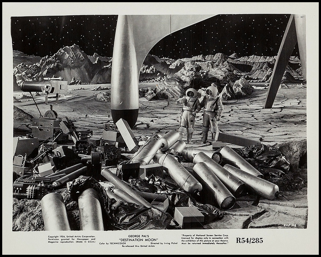 destination moon lobby photo r54 169 all images and