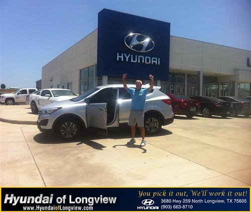 Hyundai Greenville Sc: #HappyBirthday To Brett Walker From Everyone At Hyundai Of