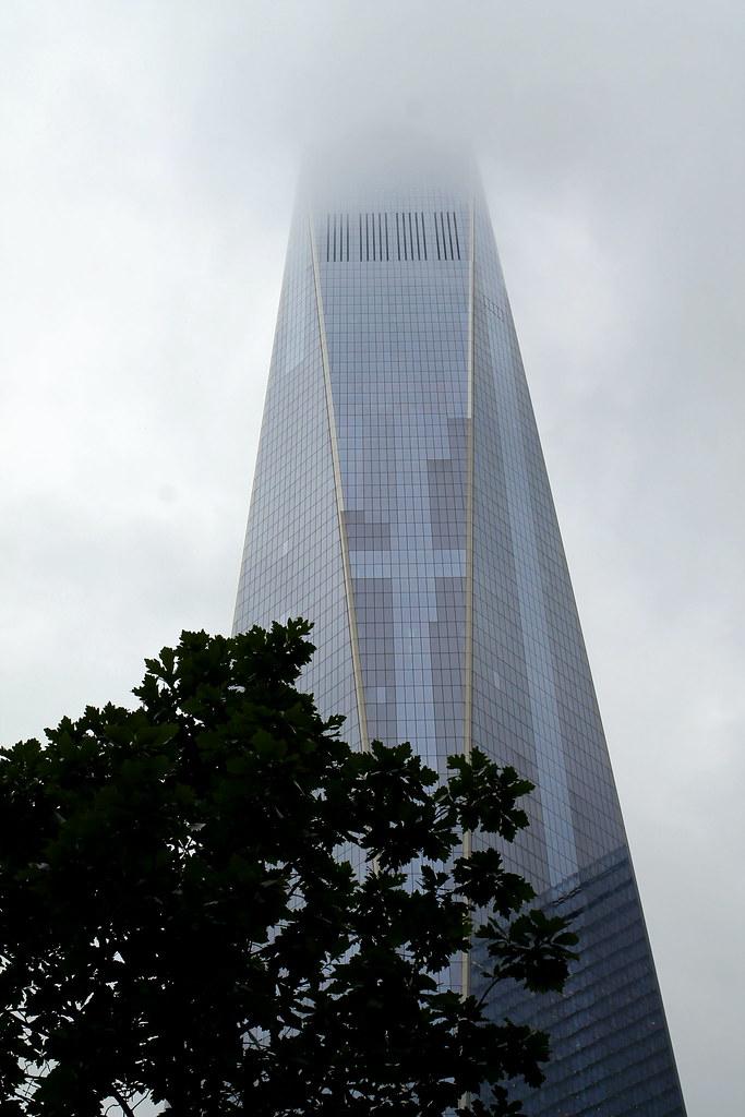 9 11 Memorial New York (10)