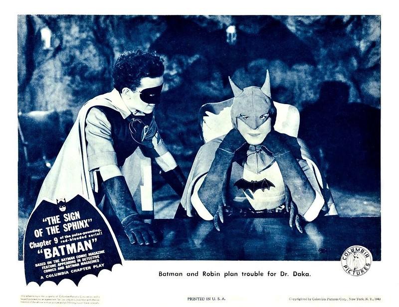 batman_serial_lc3