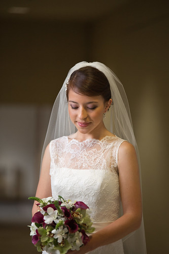 Keep This Checklist in Mind to Look Gorgeous on Your Wedding