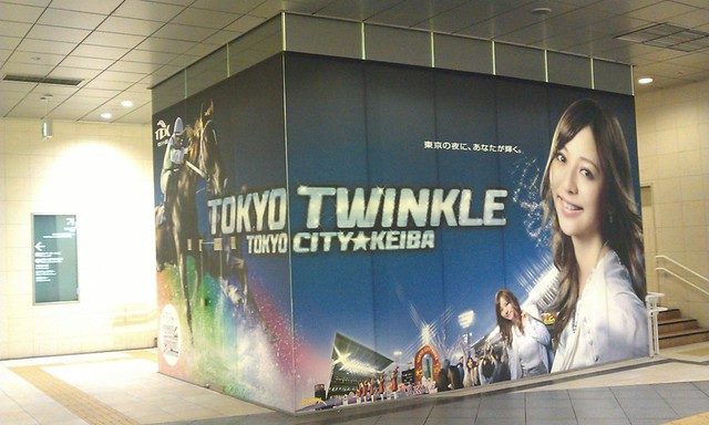 [url=https://www.flickr.com/photos/... 東京シティ競馬 香