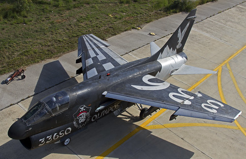A-7E 160616 CLOFTING IMG_9429
