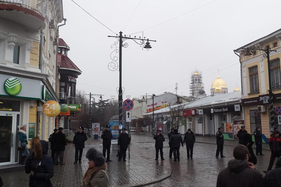 simferopol_03