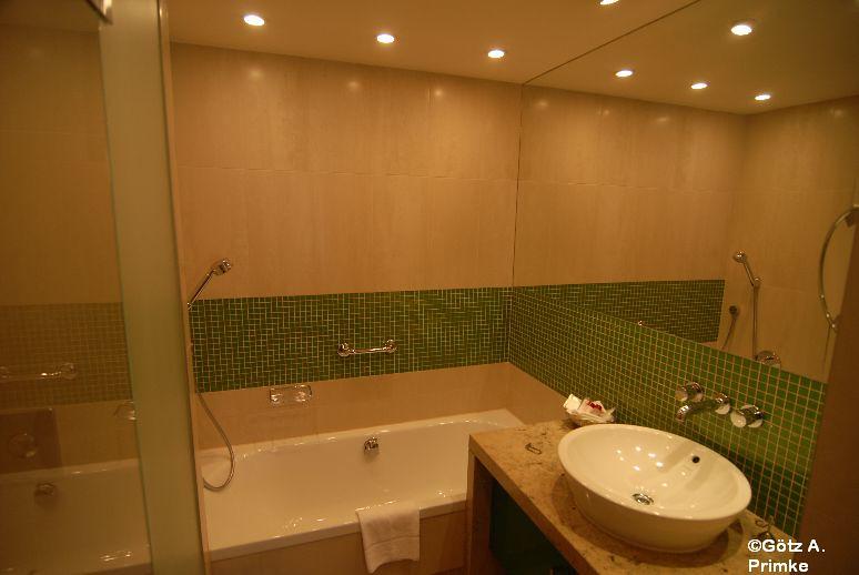 Vienna Hotel Andels Berlin Fr Ef Bf Bdhst Ef Bf Bdcksbuffet