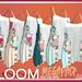 [Wishbox] Bloom (Megapack)