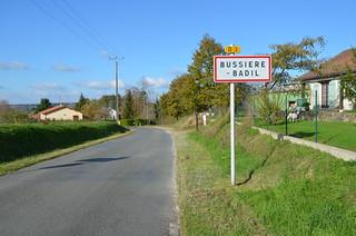 Bussiere_Badil