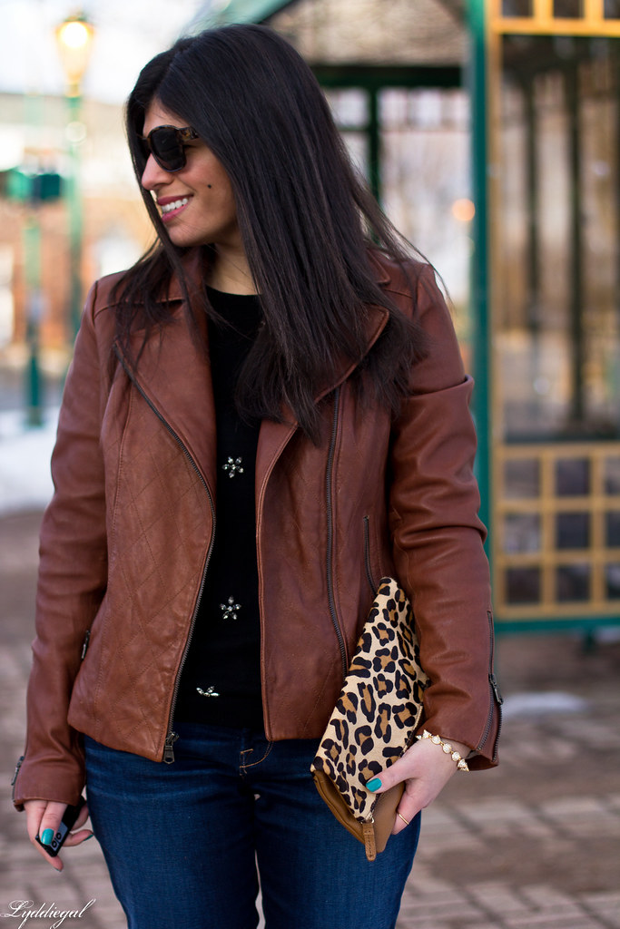jeweled sweater, leather jacket-3.jpg