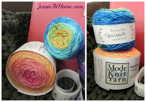 Yarn-for-Spring-Cowgirl-free-knit-pattern-by-Jessie-At-Home