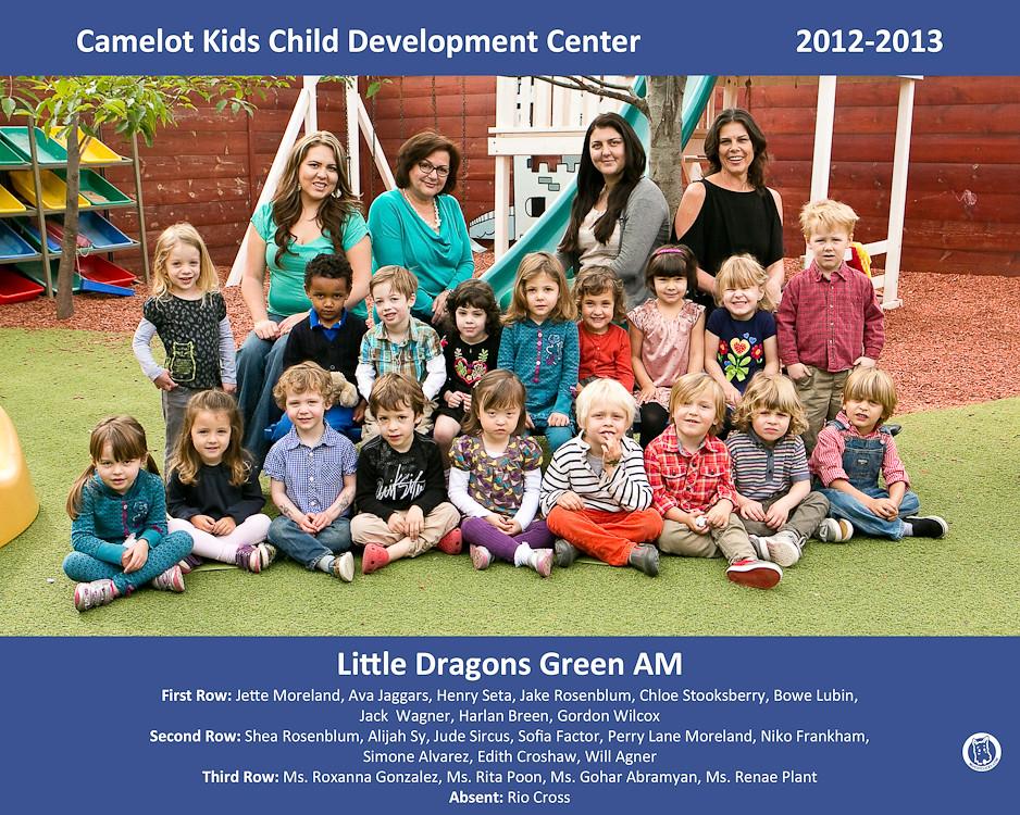 camelot kids preschool 2013 05 20 10 48 40 1 camelot preschool flickr 147