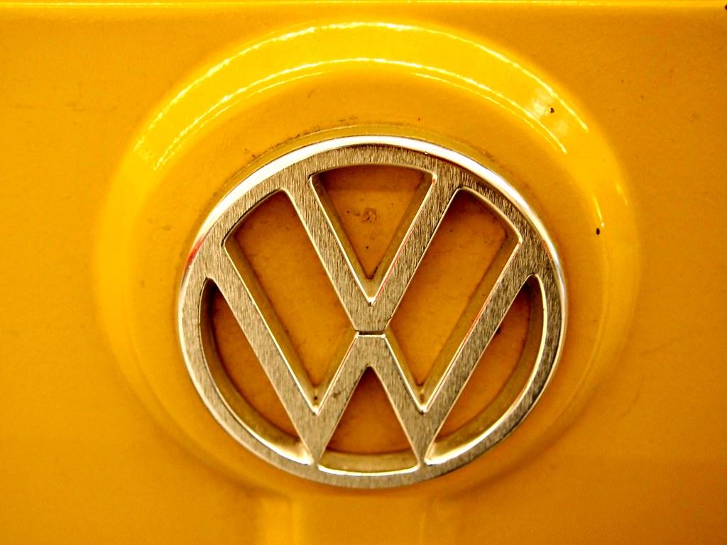 Bayford Vw Fairfield Used Cars