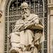 St. Isidor, Madrids Schutpatron