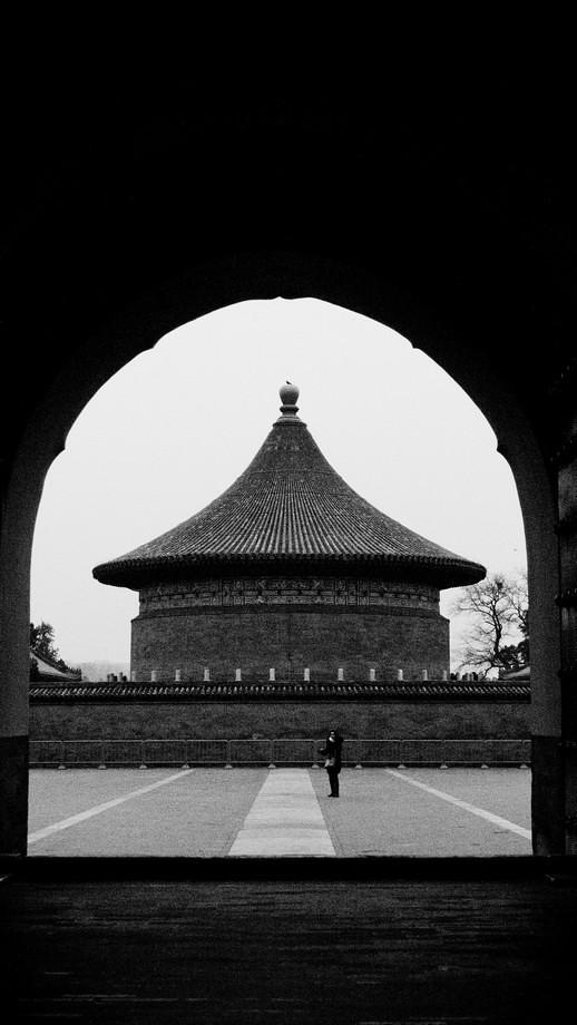 Beijing Dec 2014 - 0995